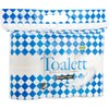 Toalettpapper (6st) (Favorit)