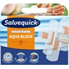 Aqua Block Family (16st) (Salvequick)