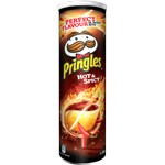 Chips Hot/Spicy (200g) (Pringles)