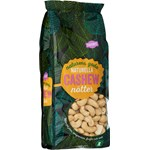 Cashew Naturella (500g) (Favorit)